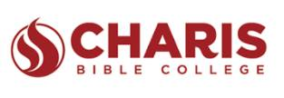 Charis Bible College Zimbabwe